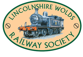 Lincolnshire Wolds Railway Society